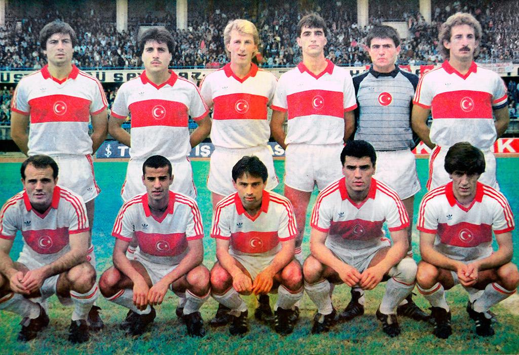 Milli-Takim-1984-web-2