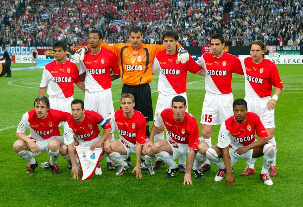 Monaco-2003-04-web