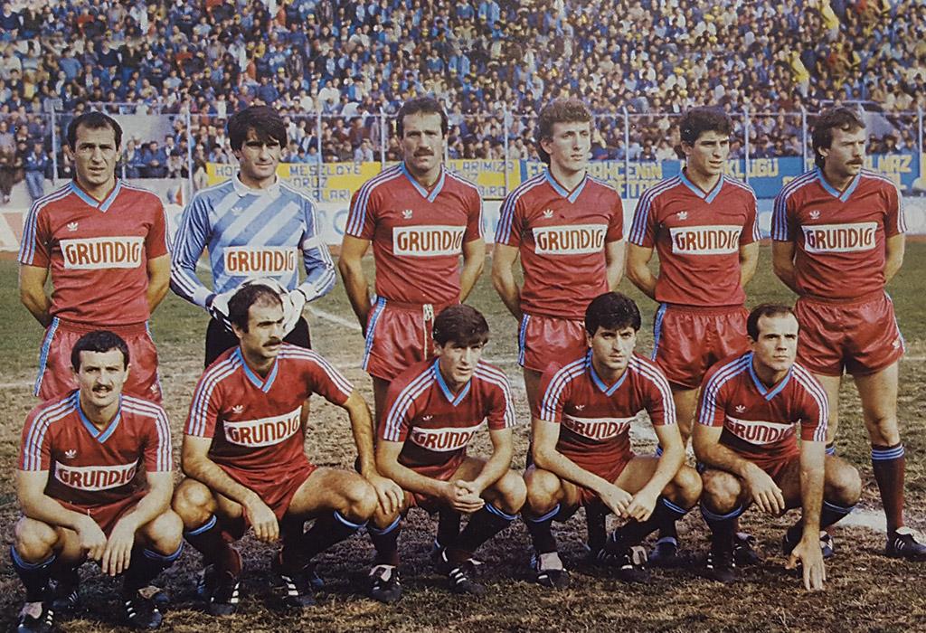 Trabzonspor-1985-86-web