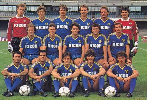 Verona-1986-87-small