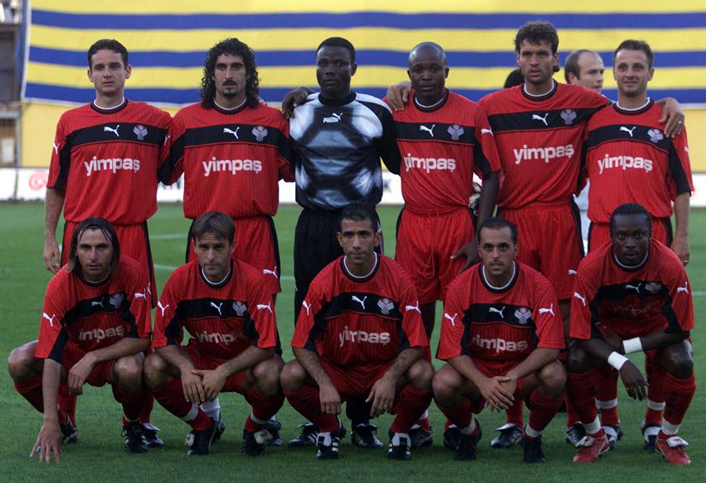 Yimpas-Yozgatspor-2001-02-web