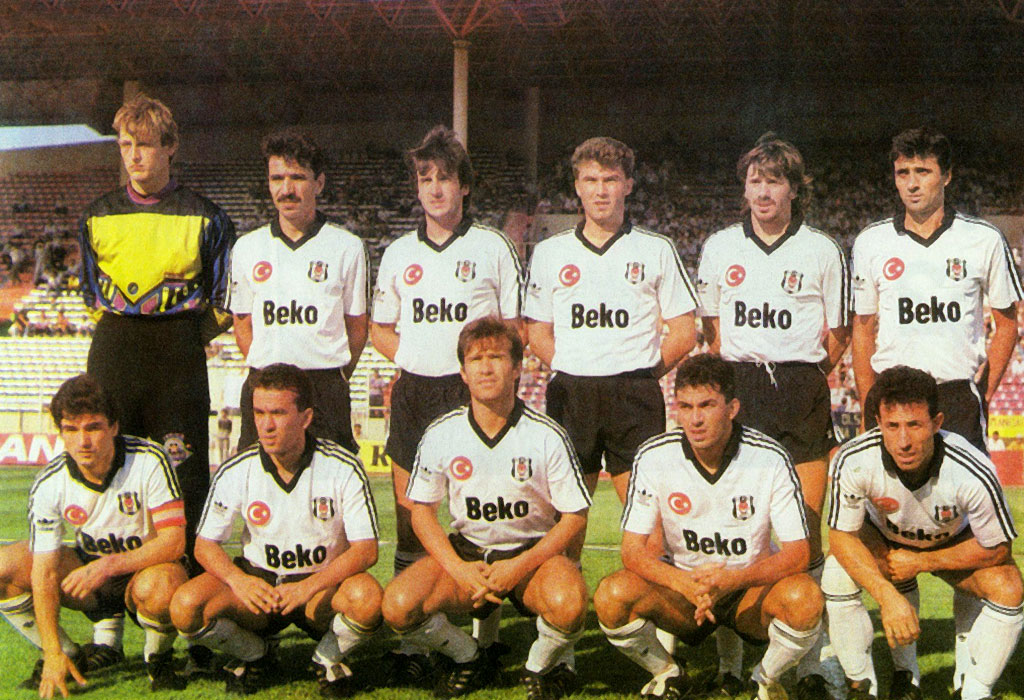 Besiktas-1991-92-web