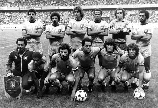 Brezilya-1981-small