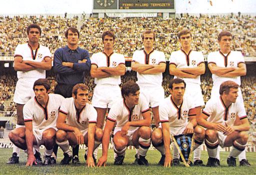 Cagliari-1969-1970-small