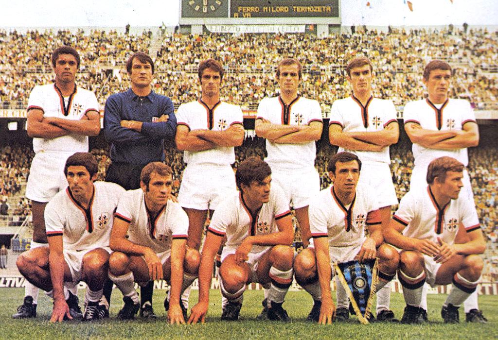 Cagliari-1969-1970-web