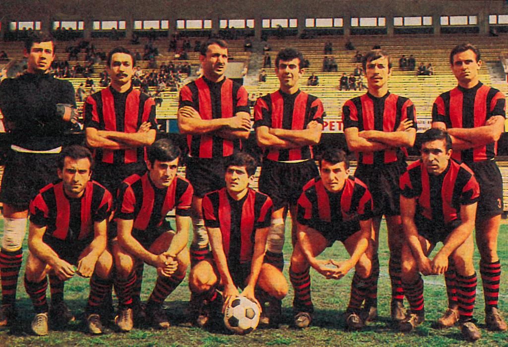 Galata-1968-69-web