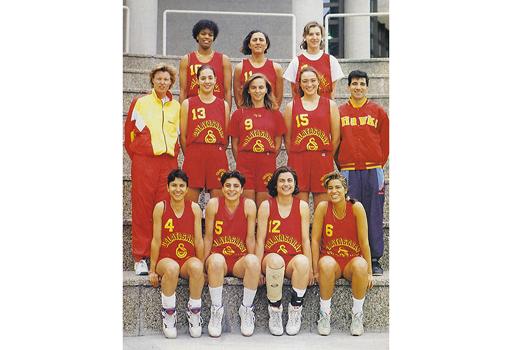 Galatasaray-1992-9small
