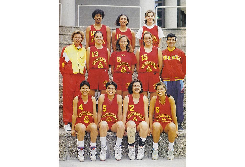 Galatasaray-1992-9web