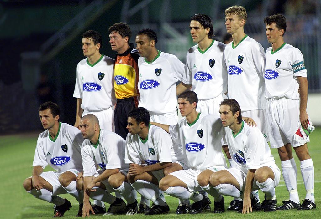 Kocaelispor-2001-02-web