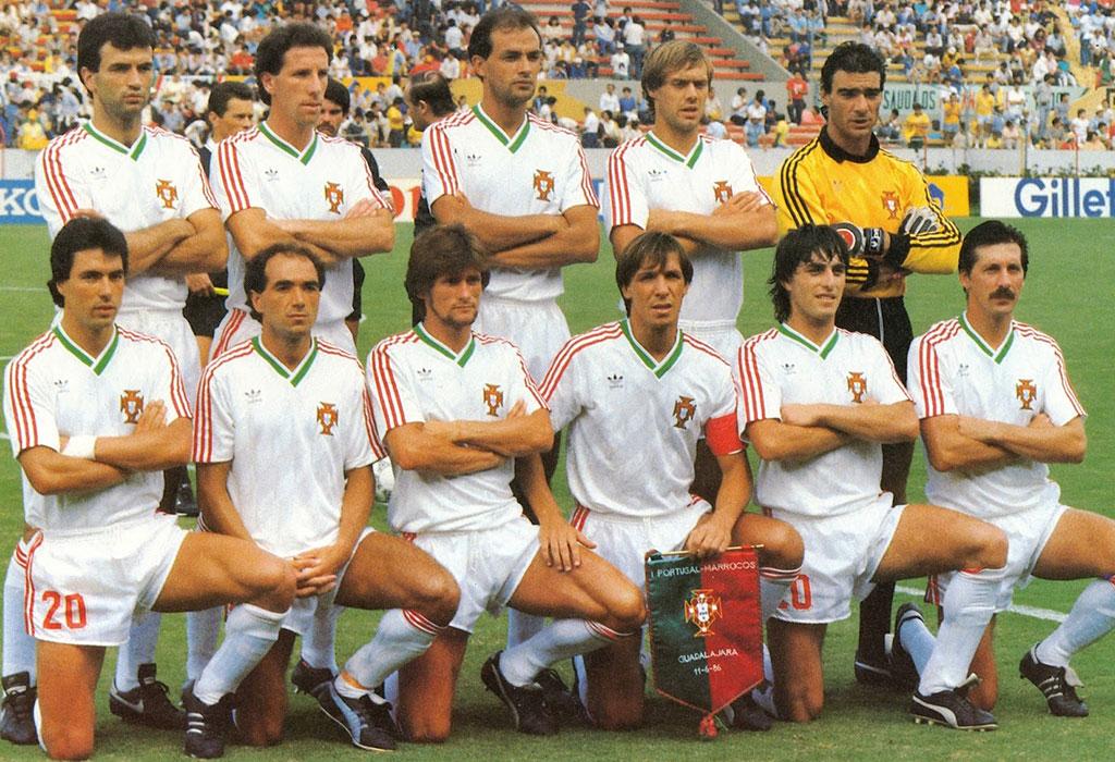 Portekiz-1986-web