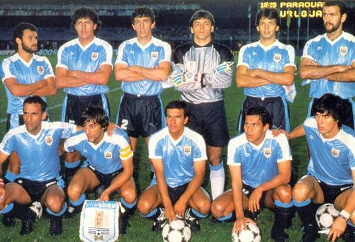 Uruguay-1989-small