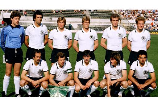 Almanya-1980-small