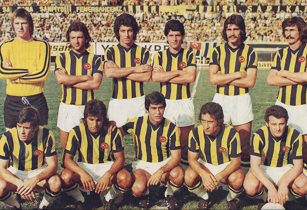 Fenerbahce-1975-76-web