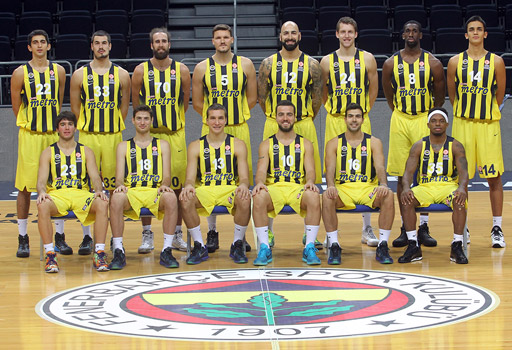 Fenerbahce-2015-16-small