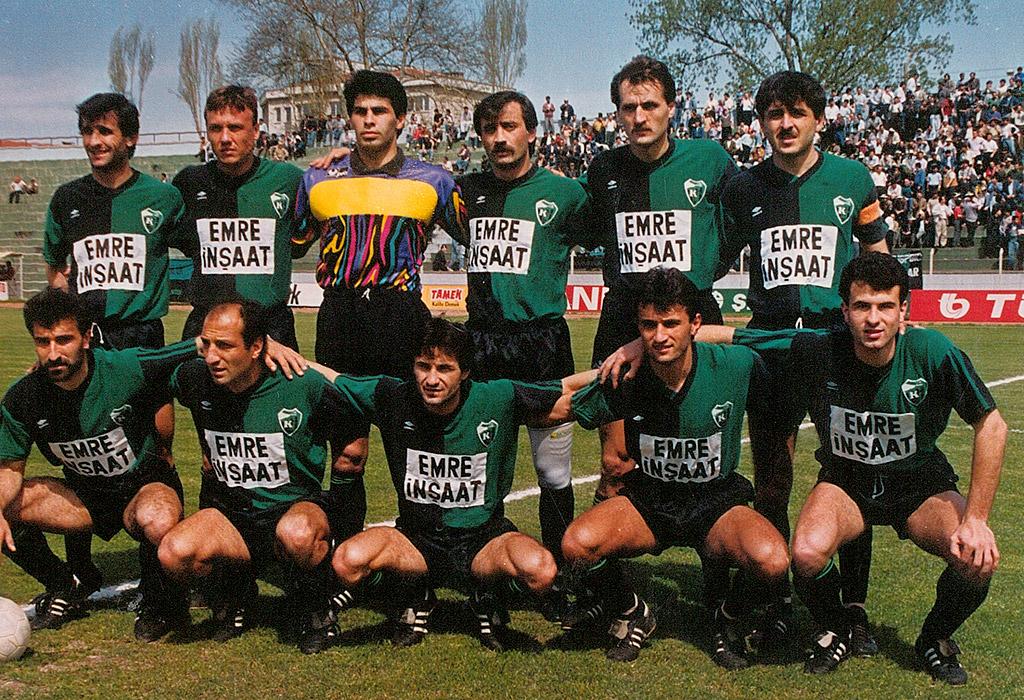 Kocaelispor-1990-91-web