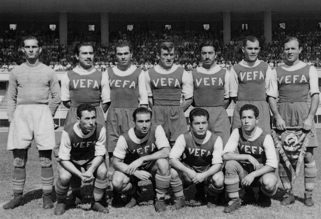 Vefa-1948-49-web