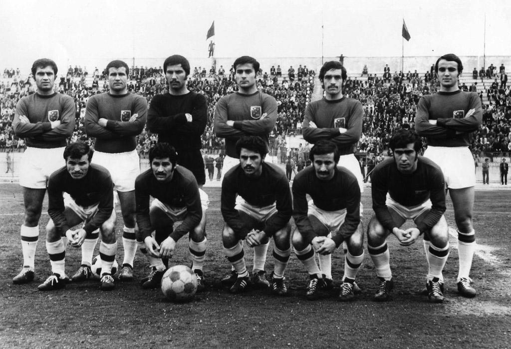 karsiyaka-1970-71