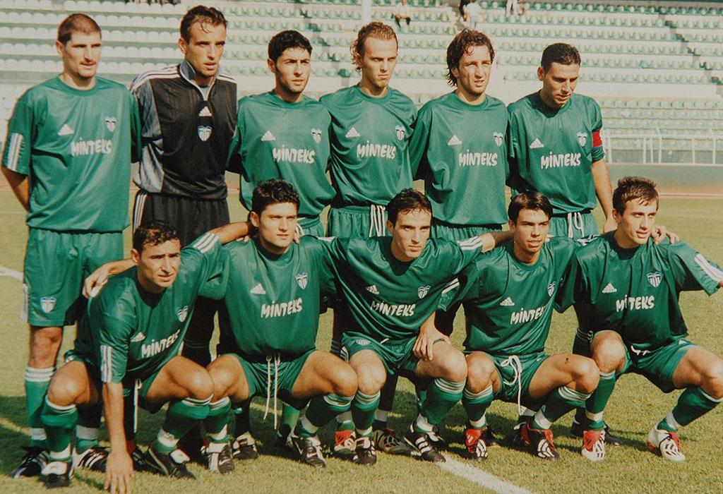 Bursa-Merinos-2002-03-web