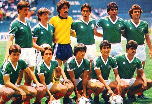 Meksika-1985-small