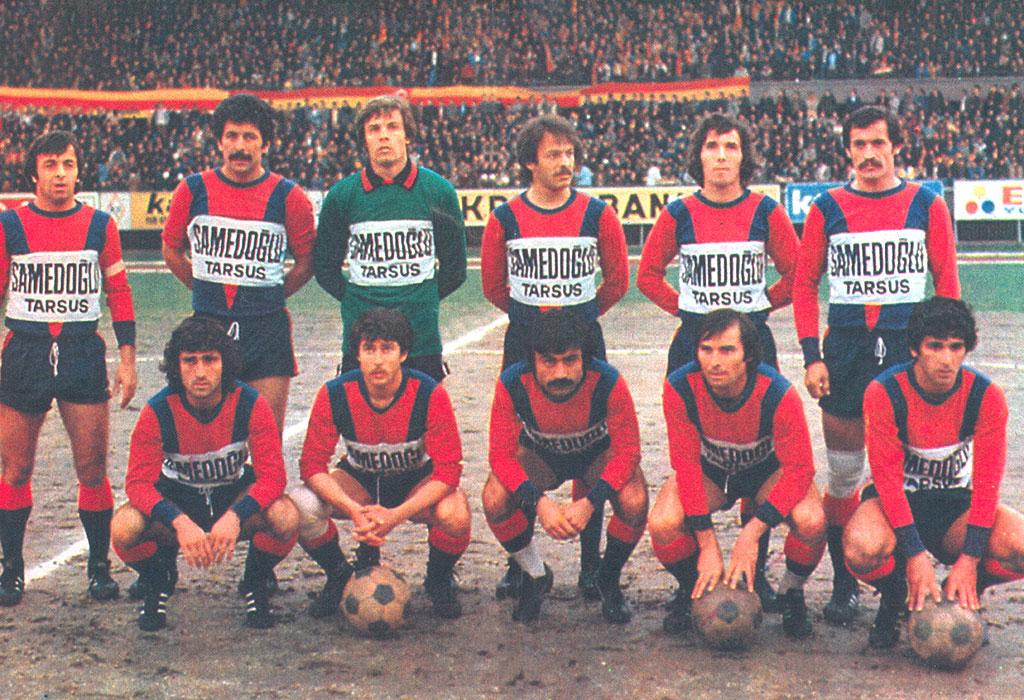 Mersin-idman-Yurdu-1977-78-web