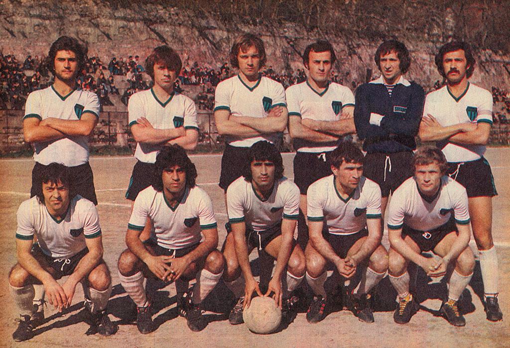 Sakaryaspor-1976-77-web
