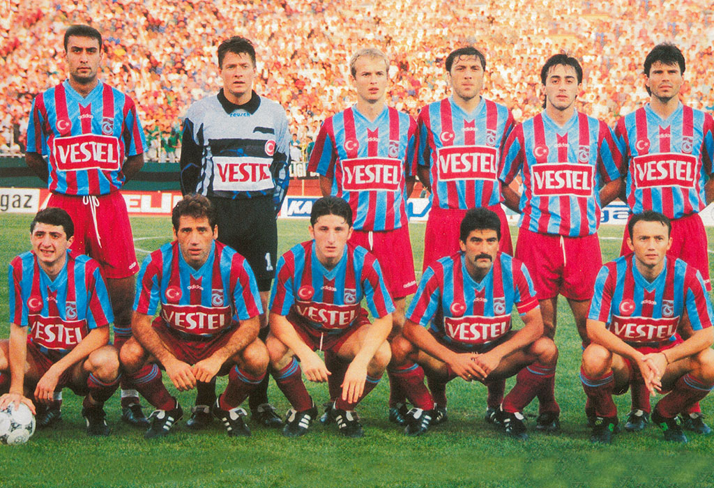 Trabzonspor-1996-97-web