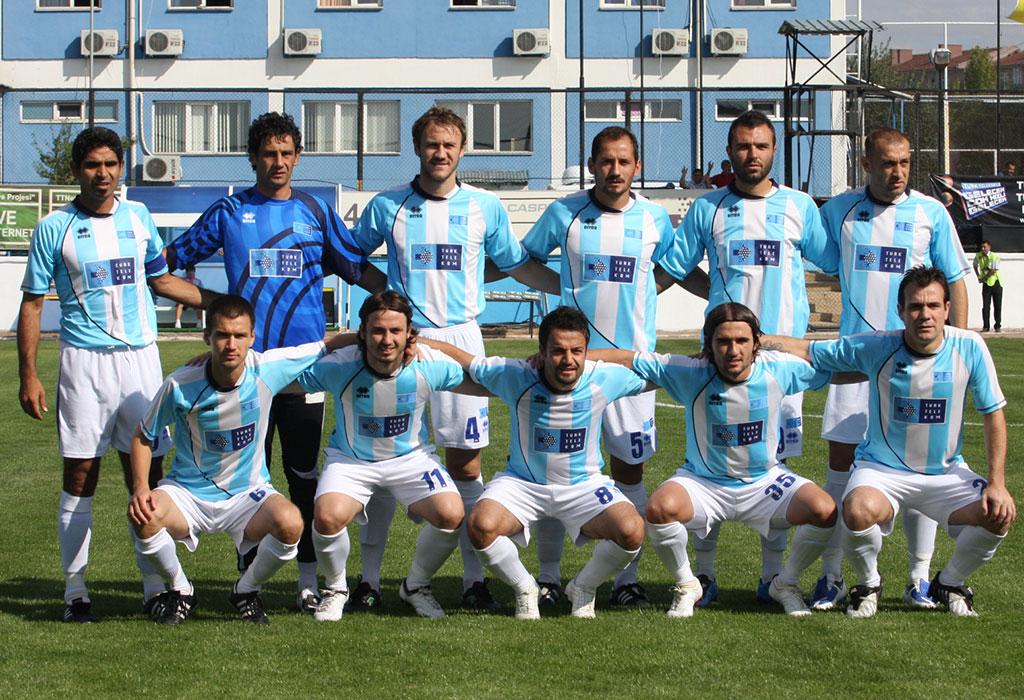 Turk-Telekom-2009-10-web
