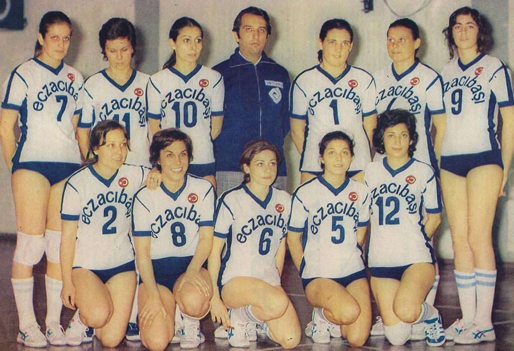 eczacibasi-1973-74-web