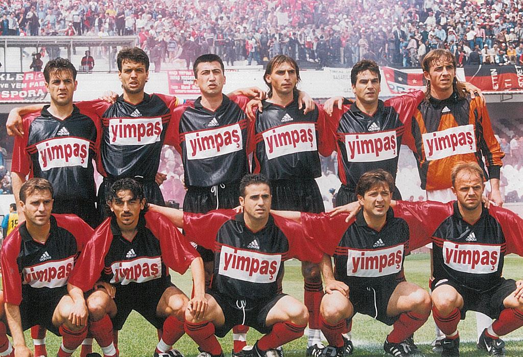 yimpas-Yozgatspor-1999-00-web