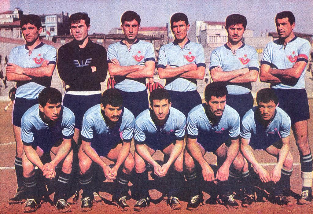 Adana-Demirspor-1966-67-web
