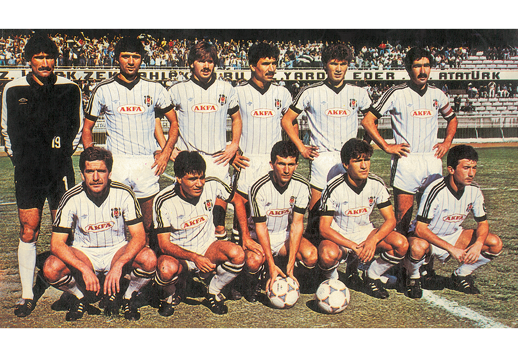 Besiktas-1985-1986-web