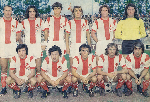 Boluspor-1974-75-small
