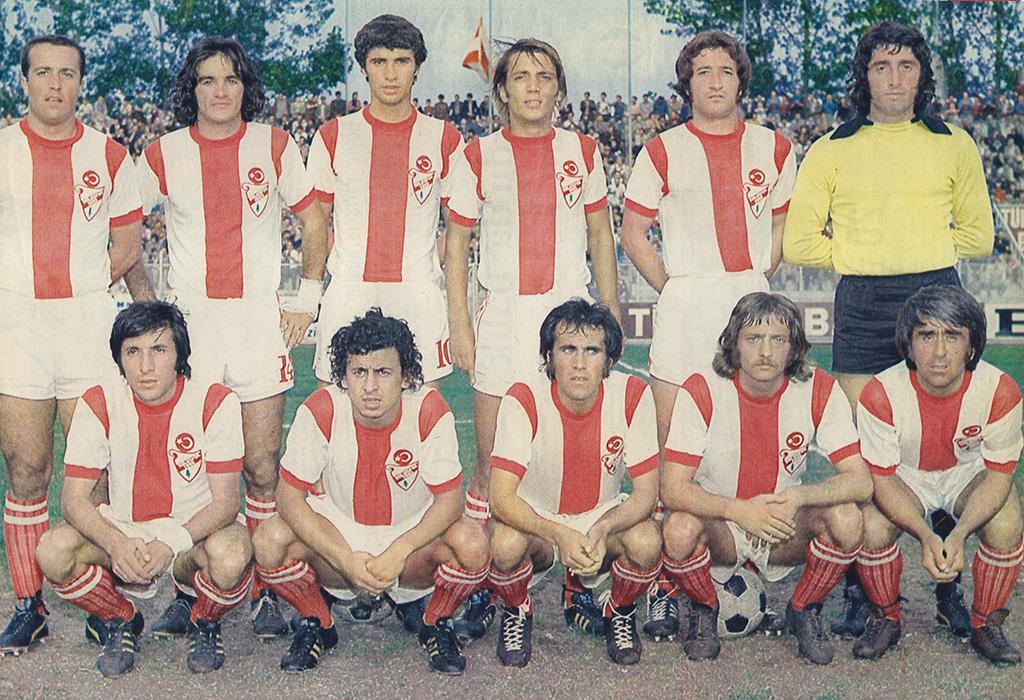Boluspor-1974-75-web