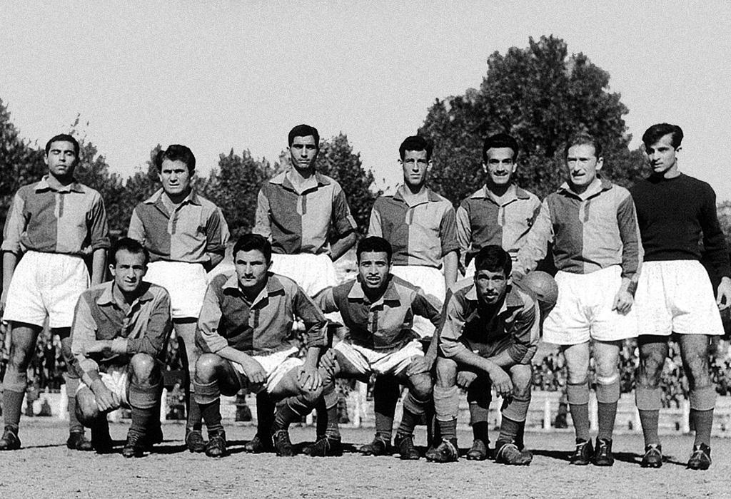 Galatasaray-1952-53-web-2