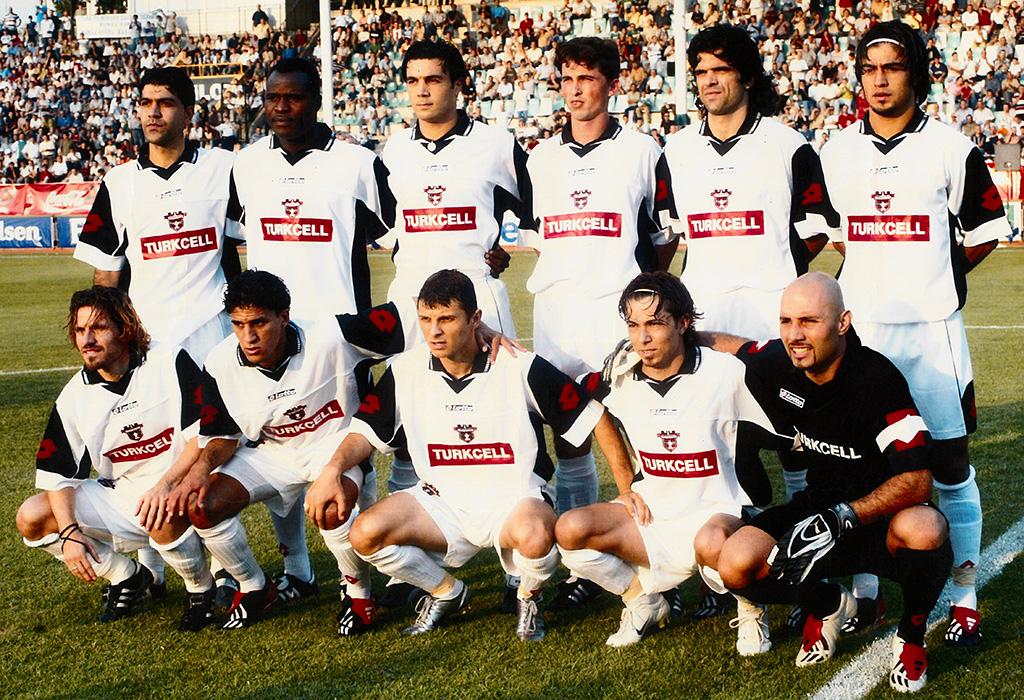Gaziantepspor-2003-2004-web