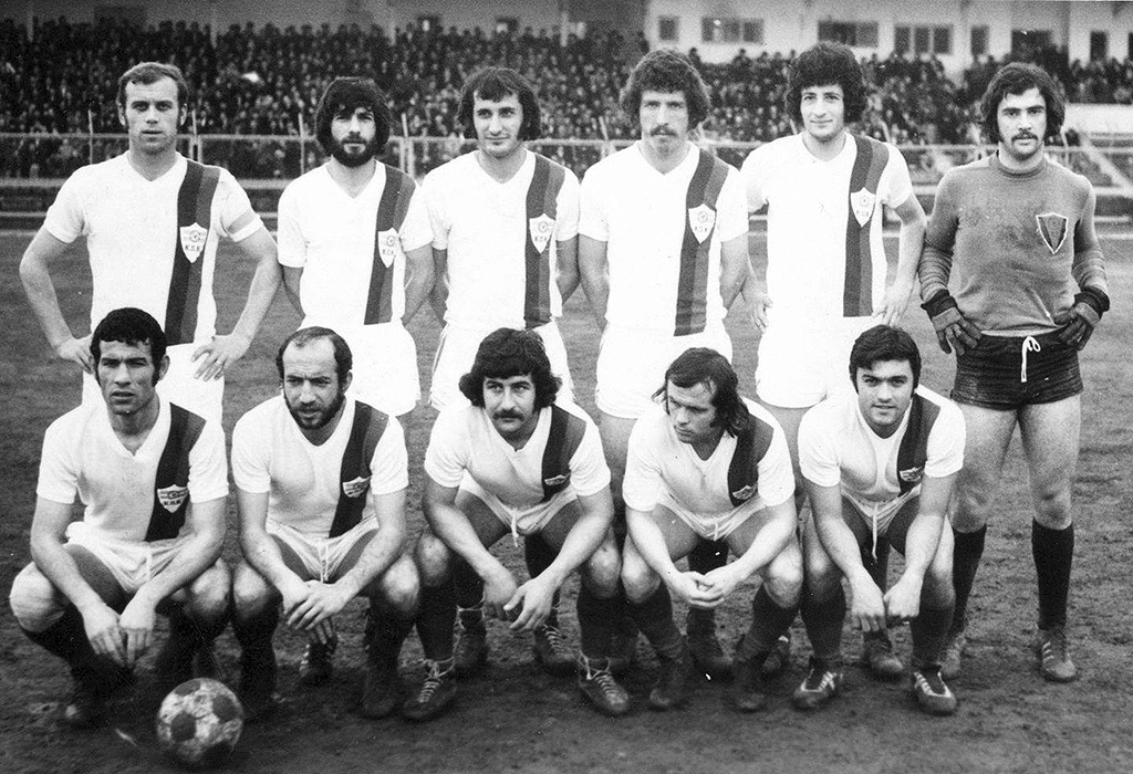 Karabukspor-1973-74-web