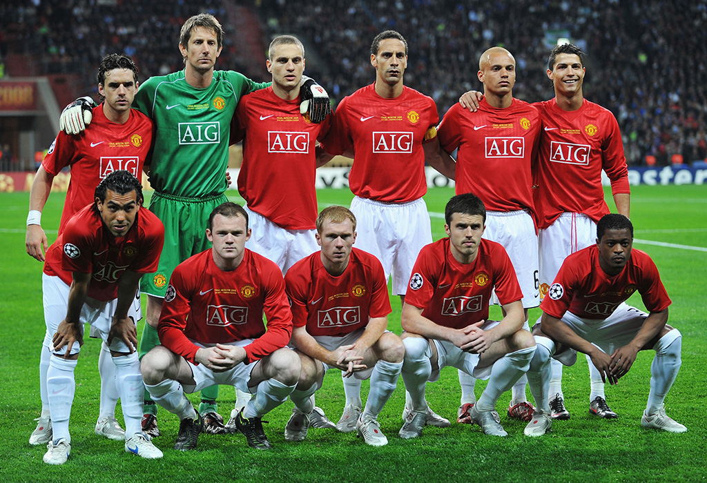Manchester-United-2007-08-web