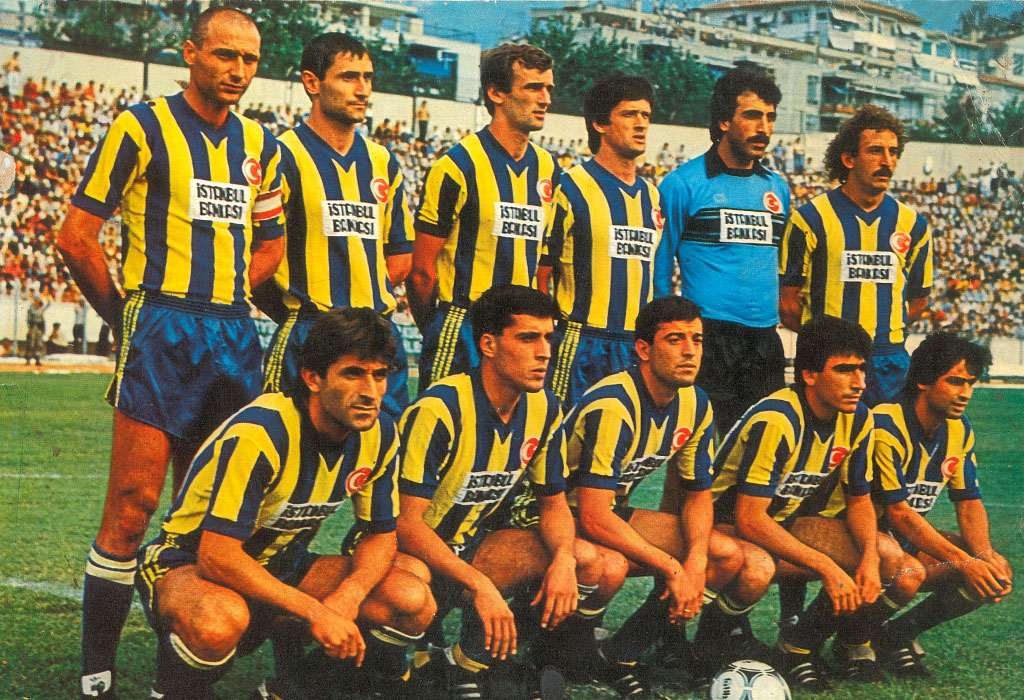 fenerbahce-1983-84