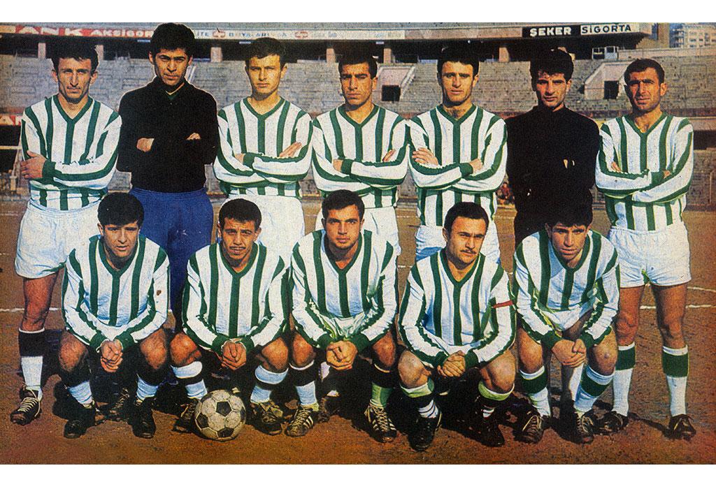 Altindag-1966-67-web