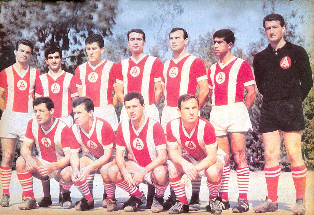 Antalyaspor-1966-67-web