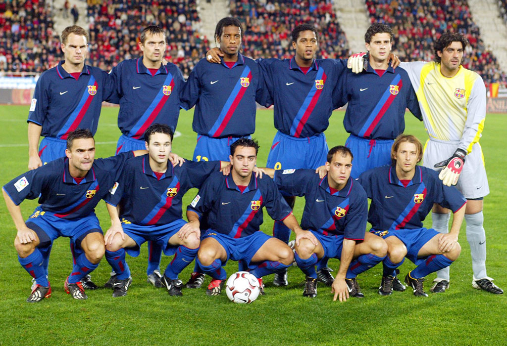 Barcelona-2002-03-web