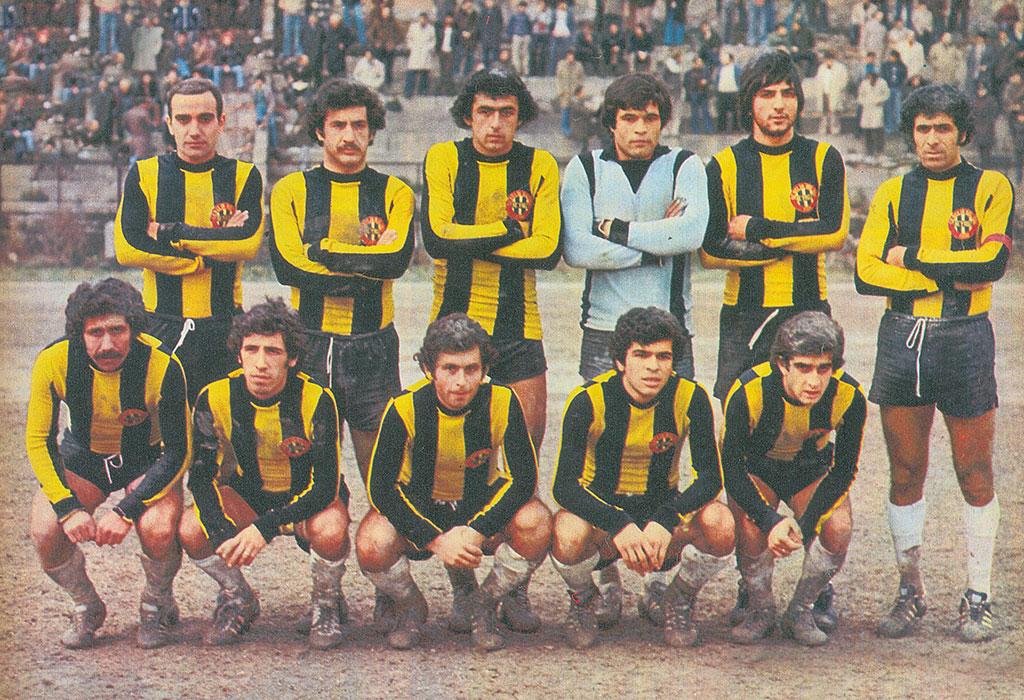 Beykoz-1976-77-web