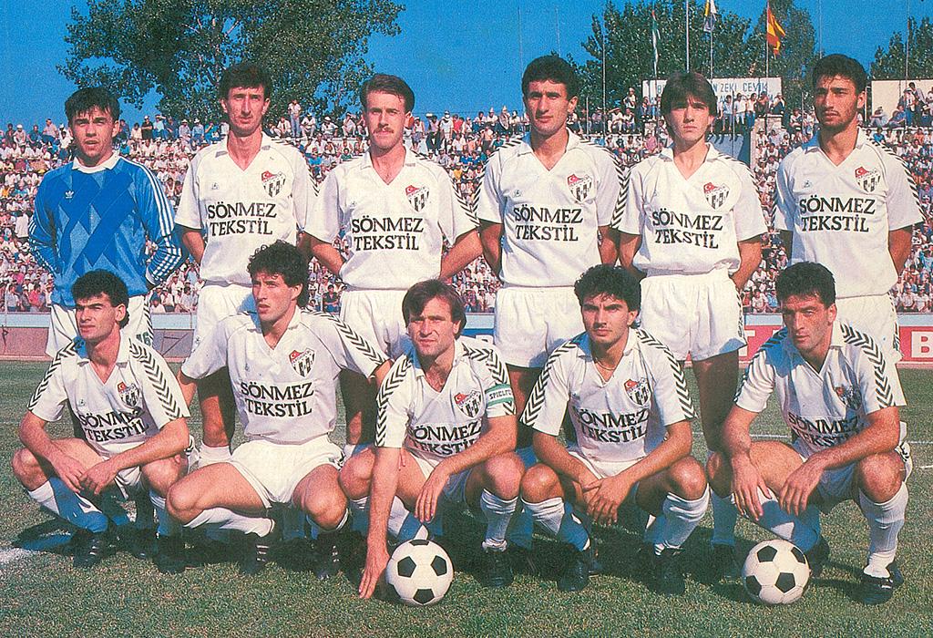 Bursaspor-1987-88-web