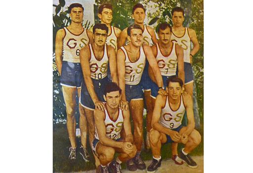 Galatasaray-1950-51-small