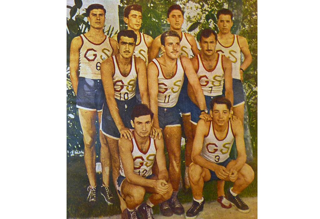 Galatasaray-1950-51-web