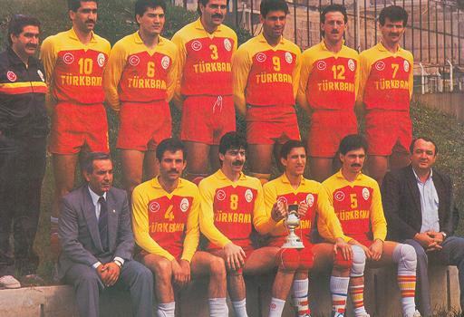 Galatasaray-1988-89-small