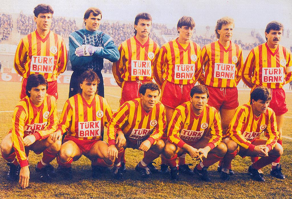 Galatasaray-1990-91-web