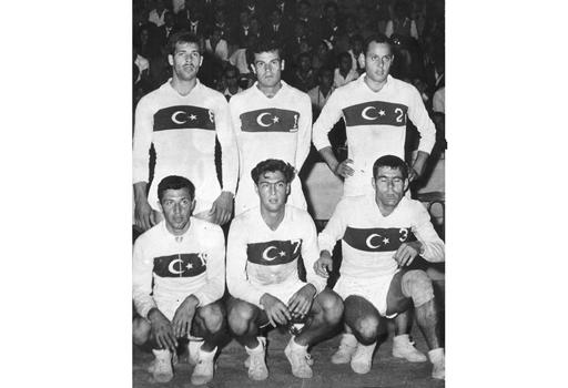 Milli-Takim-1959-small