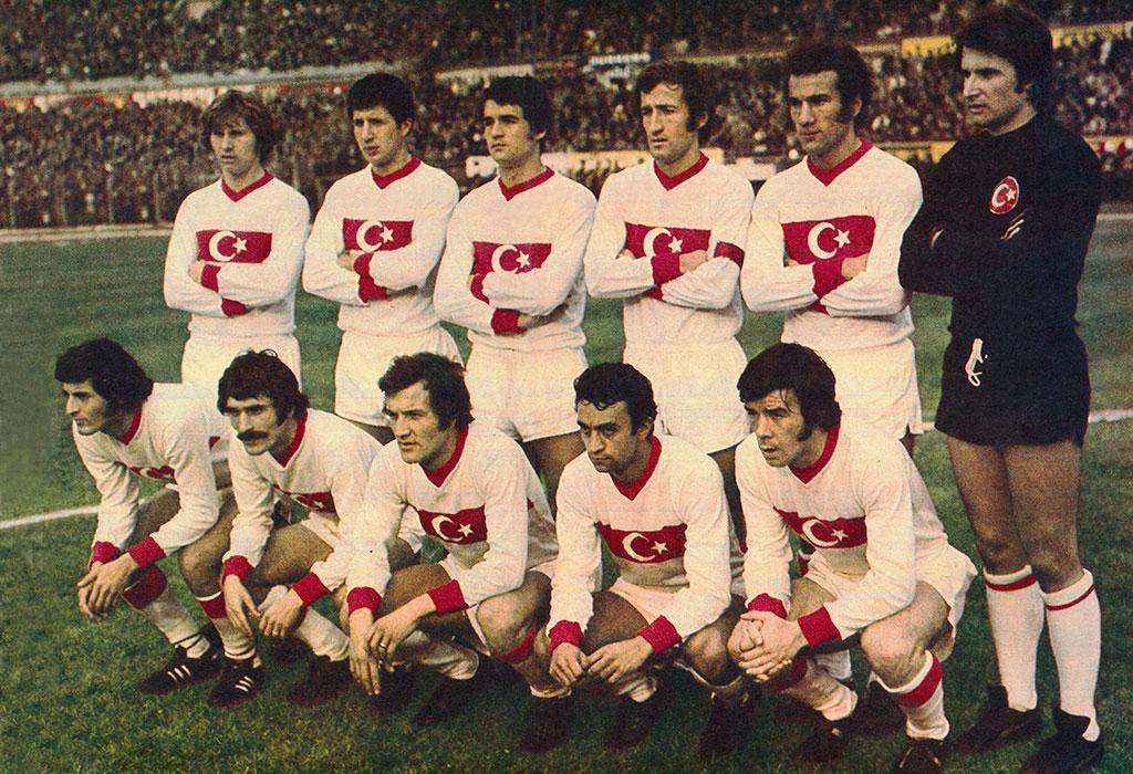 Milli-Takim-1972-web