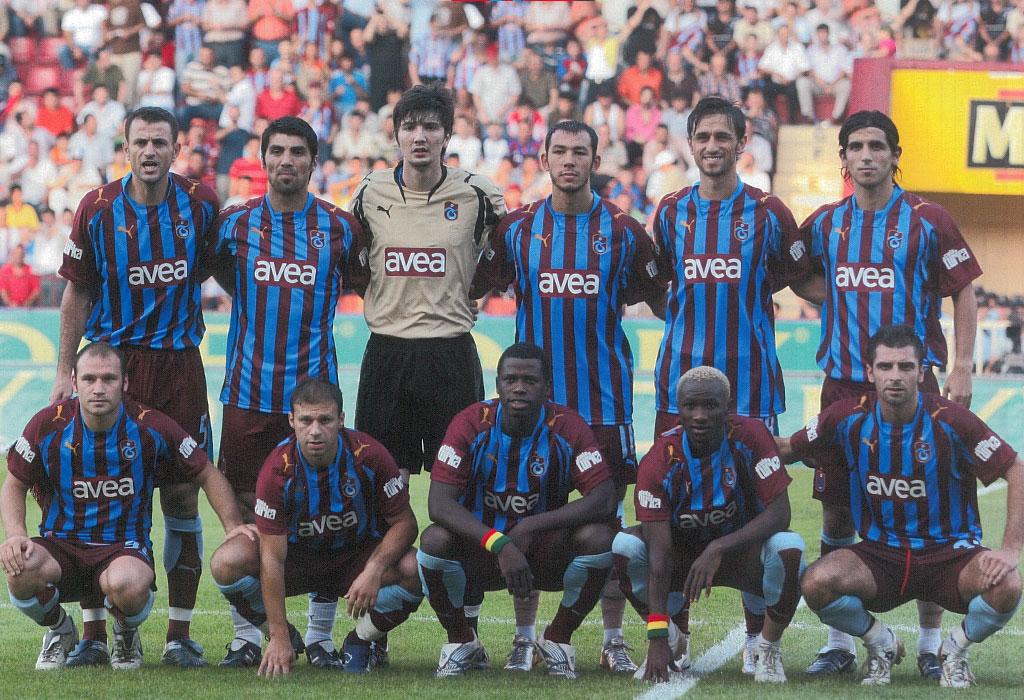 Trabzonspor-2007-08-web